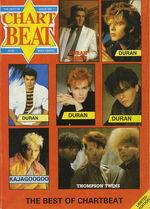 Duran-Duran-Chart-Beat-.jpg