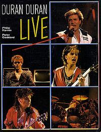 Duran-Duran-Live-299287.jpg