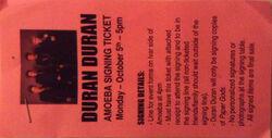 Duran duran com wikipedia paper gods album discogs proboards.jpg