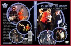 4-DVD Wembley04.jpg