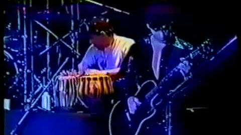 DURAN_DURAN_-_URUGUAY_1993_-_SAVE_A_PRAYER