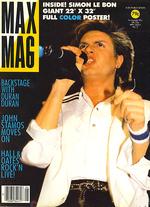 Max mag magazine duran duran no.5 1984.png