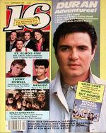 16 music magazine duran duran discogs duranduran.com music.jpg