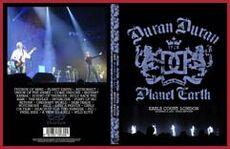 4-DVD London05.jpg