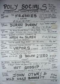 Manchester poly flyer 1981 duran duran.png
