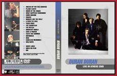 10-DVD Athens05.jpg