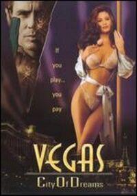 Vegas-cod.jpg