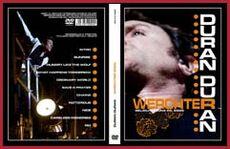 11-DVD Werchter05.jpg