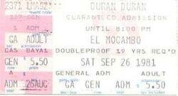 1981-09-26 ticket.jpg