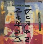 Duran-Duran-Extraordinary-Wor-1000.jpg