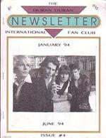 Duran duran newsletter.jpg