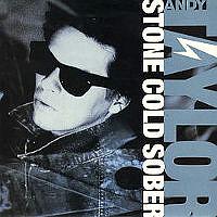 Andy-TaylorDuran-Stone-Cold-Sobertafront.jpg