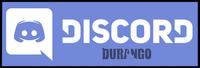 LogoDiscord.png
