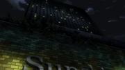 S1 E12.5 Sunshine City Prince Hotel.png