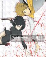 DVD S2 Ten vol 04
