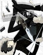 DVD S2 Ten vol 01