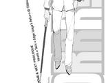 Durarara!! Light Novel Volume 08/Epilogue & Next Prologue