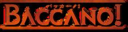 Baccano Wiki-wordmark.png