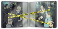 DVD S1 part 2