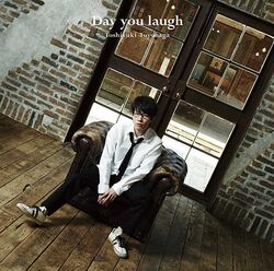 Day You Laugh.jpg