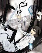 DVD S2 Ten vol 05