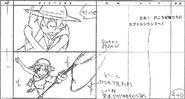 Shou 4.5 Masaomi rough sketch