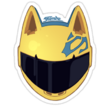 Kask Celty.png