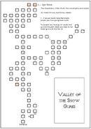 Valleyofthesnowogres-0
