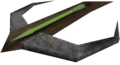 TheCrossbow.png