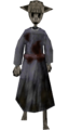 Fork Maiden.png
