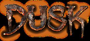 Dusk Logo.png