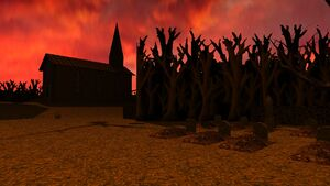 Churchgraves.jpg