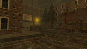 Town of dusk.jpg