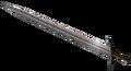 Magic Sword.png