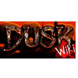 Dusk Wiki
