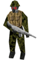 Possessed Soldier.png