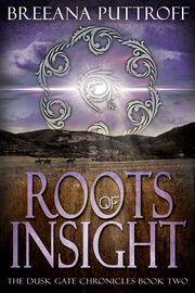 Rootsofinsightnew10-29.jpg