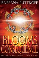 Blooms of Consequence