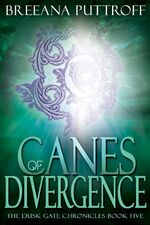 Canes of Divergence