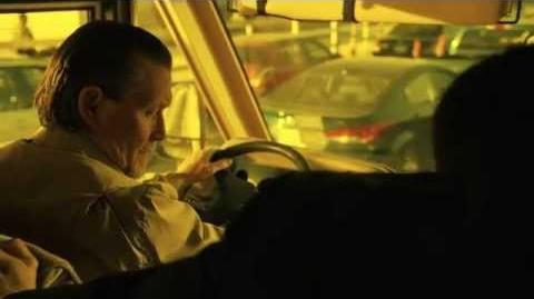 From Dusk Till Dawn The Series Episode 5 Clip Featuring Seth Gecko and Jacob Fuller