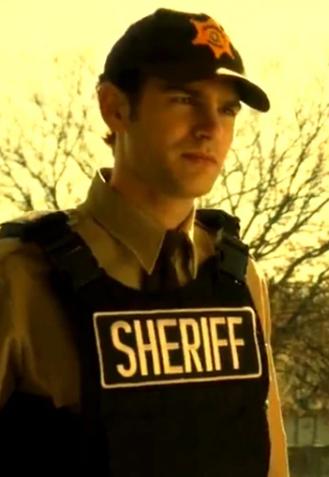 Deputy J.P