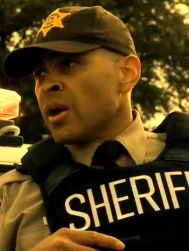 Deputy Lyle