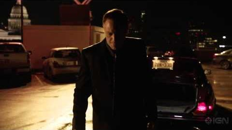 From Dusk Till Dawn Exclusive Look Ahead