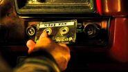From Dusk Till Dawn The Series, Season 2 - OFFICIAL TRAILER-1