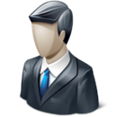 Admin logo.png