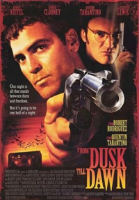 From dusk till dawn poster.png