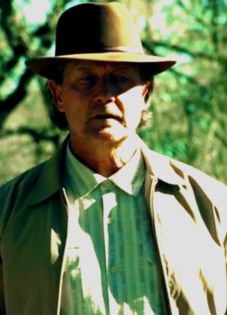 Jacob Fuller (TV Series)