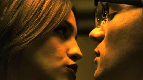 From Dusk Till Dawn The Series Episode 5 Clip Featuring Richie Gecko and Santanico
