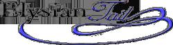 Elysian Tail вики