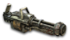 Mincer minigun